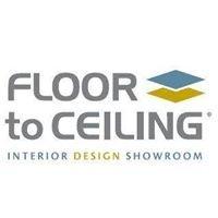 Floor to Ceiling - Ottumwa, Iowa