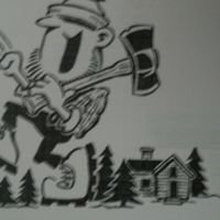 Turner Firewood