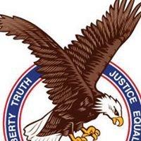 Owatonna Eagles 1791