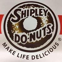Shipley Do-Nuts Starkville