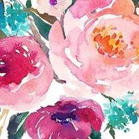 Bonnie Burnett's Posh Palette