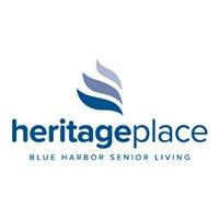 Heritage Place Senior Living