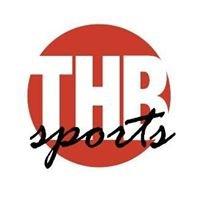 THB Sports