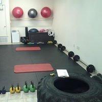 OPT Wellness Center