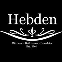 Hebden Kitchens and Bathrooms