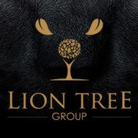 Lion Tree Group