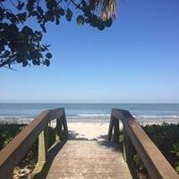 The Bigness Group- Premiere Plus Realty, Naples FL