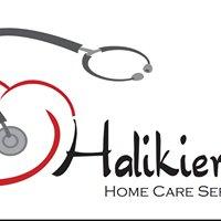 Halikierra Home Care Services