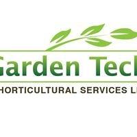 Garden Tech Horticultural Services LLC