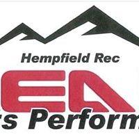 Peak Sports Performance at Hempfield Rec.