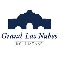 Grand Las Nubes Hotel