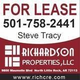 Richardson Properties, LLC.