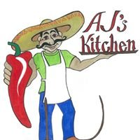 AJ's Kitchen