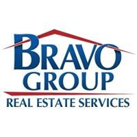 Bravo Group Real Estate
