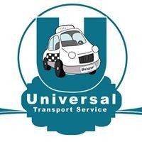 Universal Transport Service