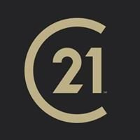 Century 21 Town & Country - Shelby Township, MI