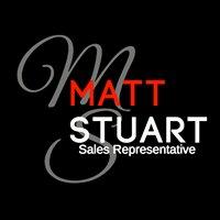 Matt Stuart Royal LePage Locations North