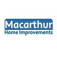 Macarthur Home Improvements