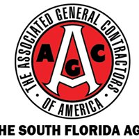 The South Florida AGC
