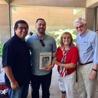 Riverside County Mexican American Historical Society