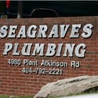Seagraves Plumbing