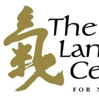 The Lane Center for Natural Healing