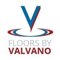 Floors By Valvano
