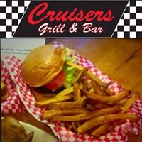 Cruisers Grill and Bar