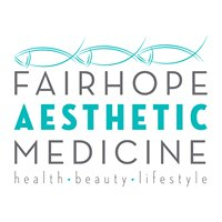 Fairhope Aesthetic Medicine