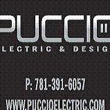 Puccio Electric & Design