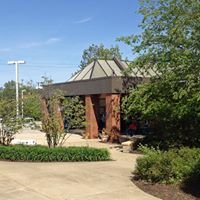 Shaker Heights Recreation Department