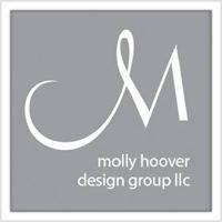 Molly Hoover Design Group LLC