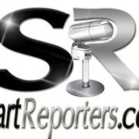 Smart Reporters