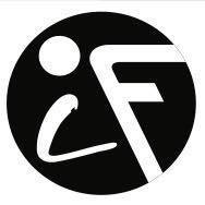 Corado Fitness
