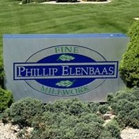 Phillip Elenbaas Millwork North