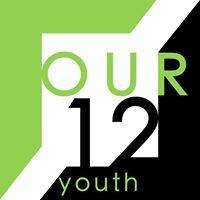 Four12 Youth High School