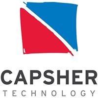 CAPSHER Technology