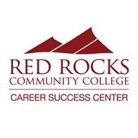 Red Rocks Community College Career Success Center