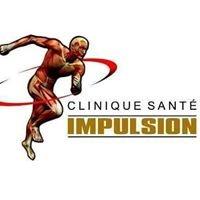 Clinique santé Impulsion