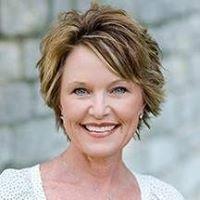 Cindy Gough - Camille Johnson, Realtors