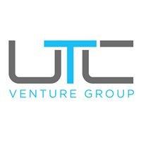 UTC Venture Group