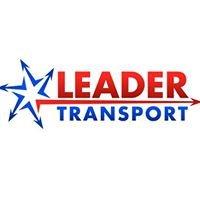 Leader Transport