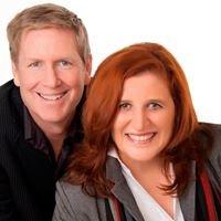 Rosemarie Colterman & Tom Oak - Your Homeward Bound Real Estate Team