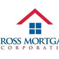Michael Fischer Mortgage Team