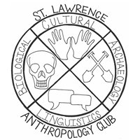 St. Lawrence Anthropology Club
