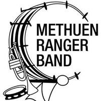 Methuen Ranger Band