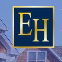 Executive Homes