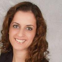 Helena Gomes - Licensed Sales Associate