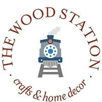 The Wood Station