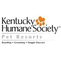 Kentucky Humane Society Pet Resorts